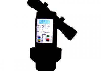 Polypropylene-Screen-Filter