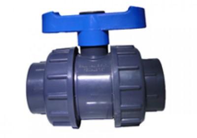 pvc-ball-valve