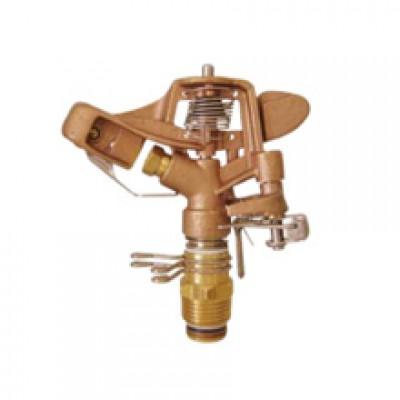 Brass Sprinkler IR–25