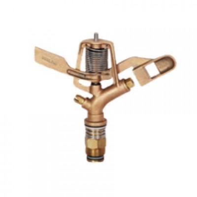 Brass Sprinkler IR–32