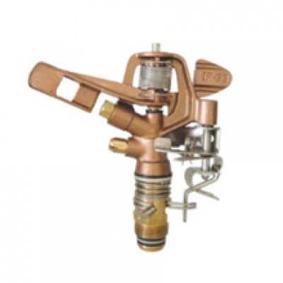 Brass Sprinkler IR–33
