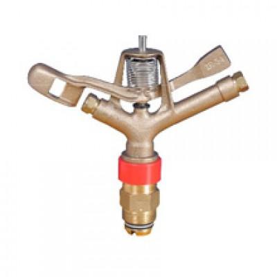Brass Sprinkler IR-34