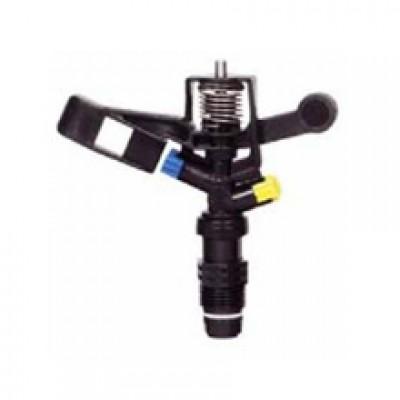 Plastic-Sprinkler-IR-22P