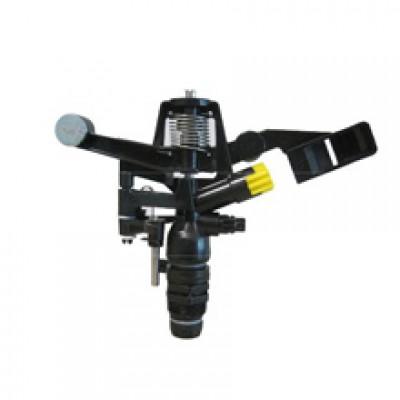 Plastic-Sprinkler-IR-36-PC
