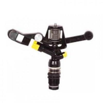 Plastic-Sprinkler-IR-36P