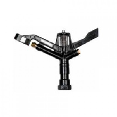 Plastic-Sprinkler-IR-38P